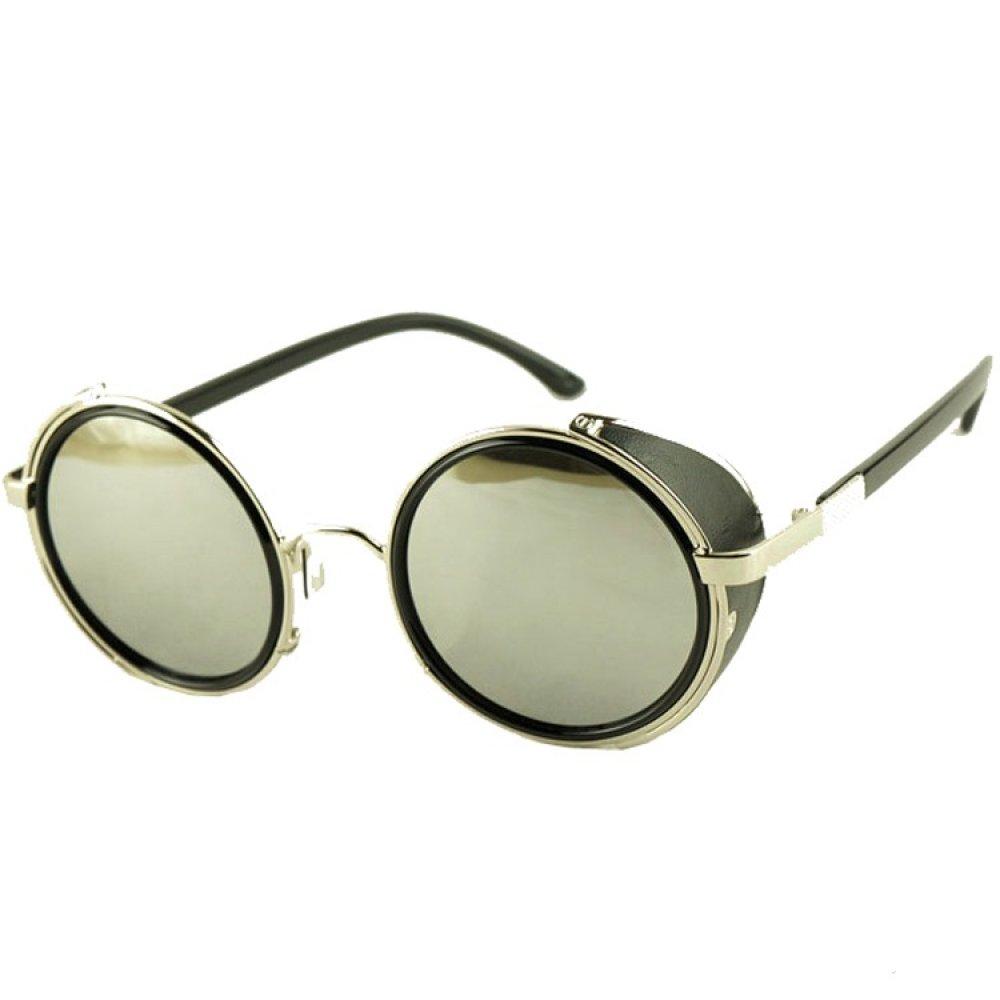 Слънчеви очила странични капаци за предпазване от светлината