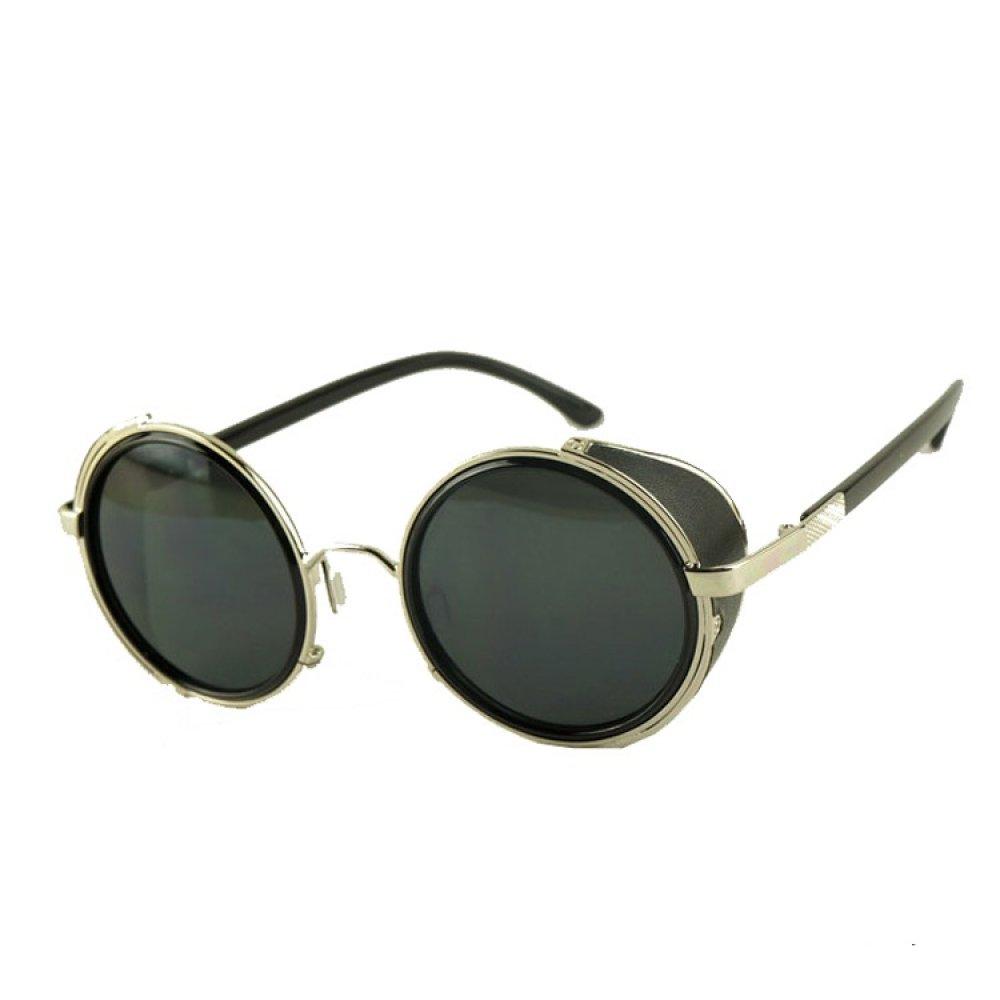 Слънчеви очила странични капаци