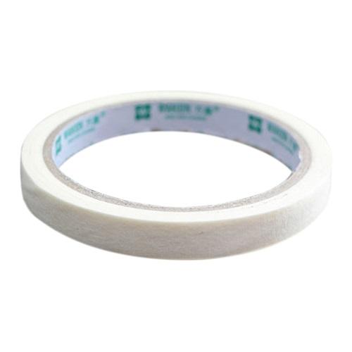 Хартиена лента - помощ при декорирането на маникюр