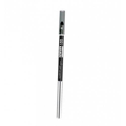 Черен молив с апликатор