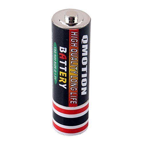 Алуминиев контейнер батерия