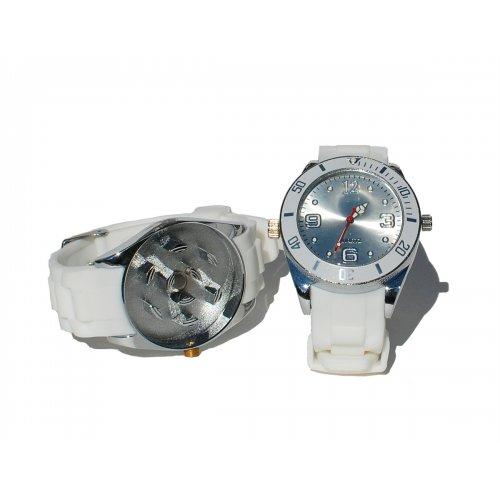 Електрически гриндер часовник