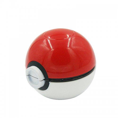 Метален гриндер топка