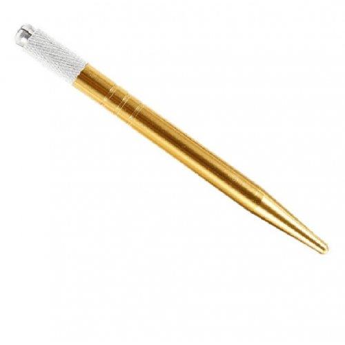 Микроблейдинг - писалка