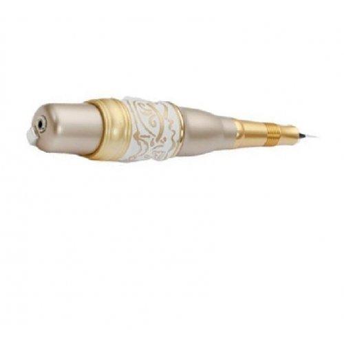 Професионална писалка за перманентен грим