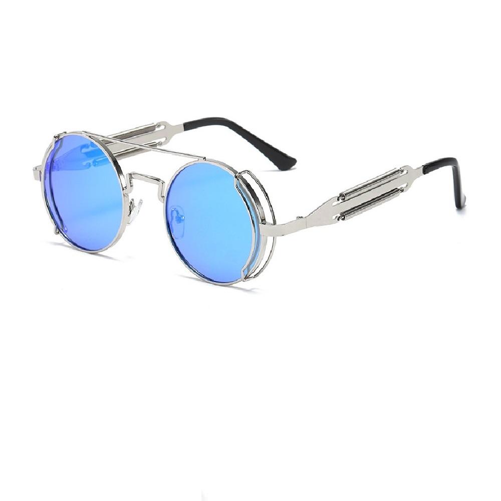 Очила с дизайнерски рамки
