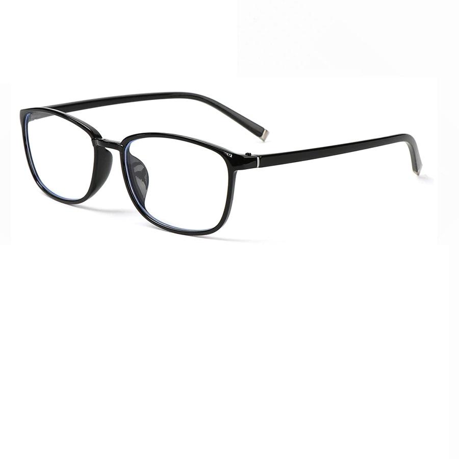 Дамски мъжки очила за компютър