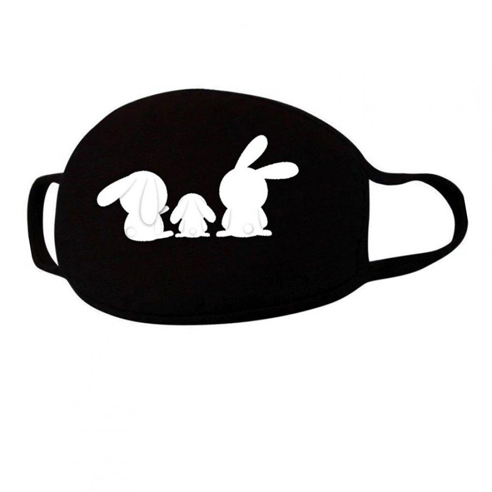 Детски маски