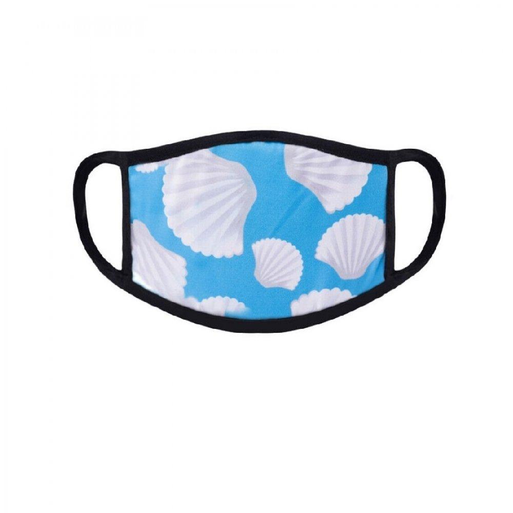 Филтърна маска за многократна употреба