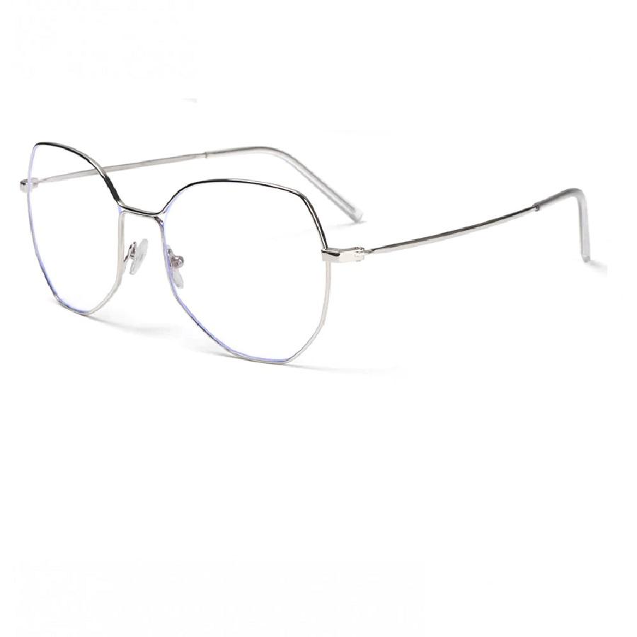 Очила за компютър пеперуда