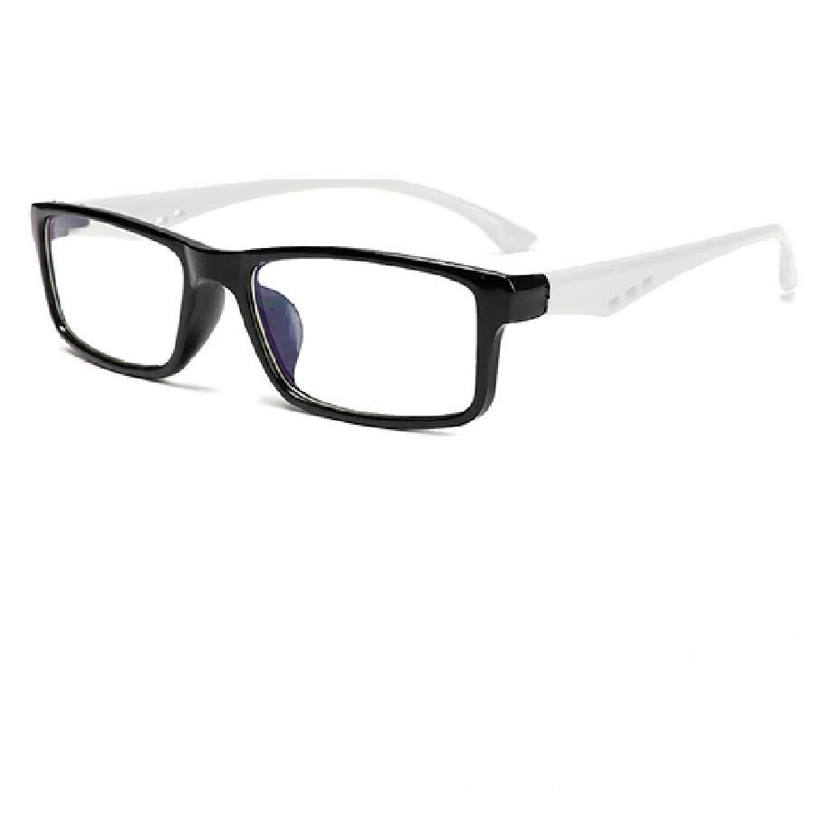 Очила с огъващи се рамки