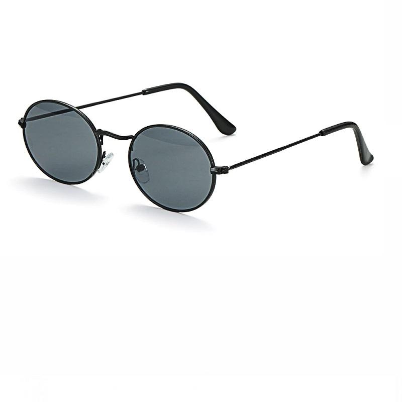 Овални очила Морфей
