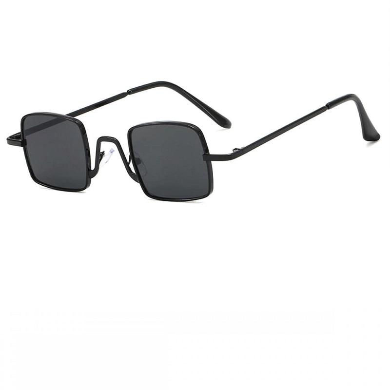 Унисекс очила квадратни очила