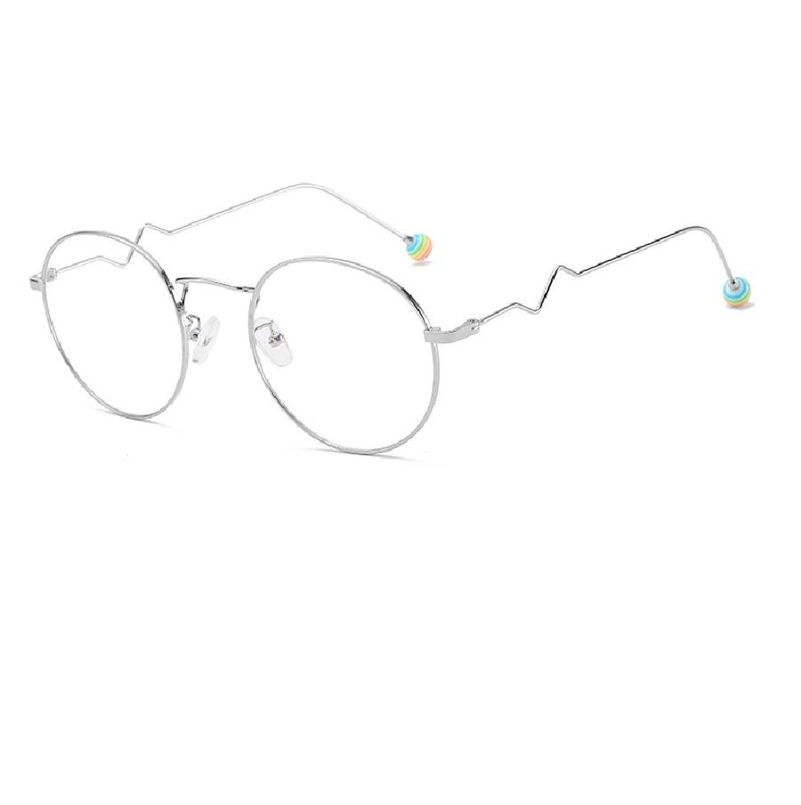 Дамски компютърни очила