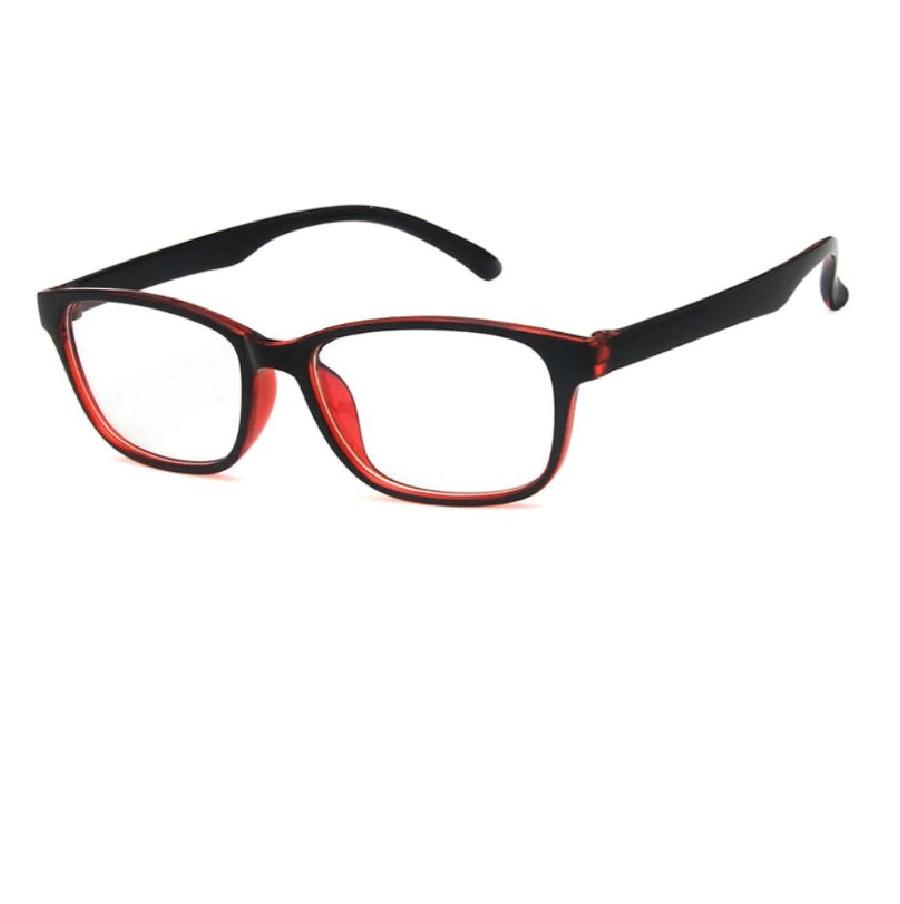 Очила с филтър за блокиране на синята светлина