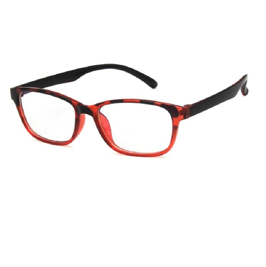 Очила с филтър за премахване на отблясъци