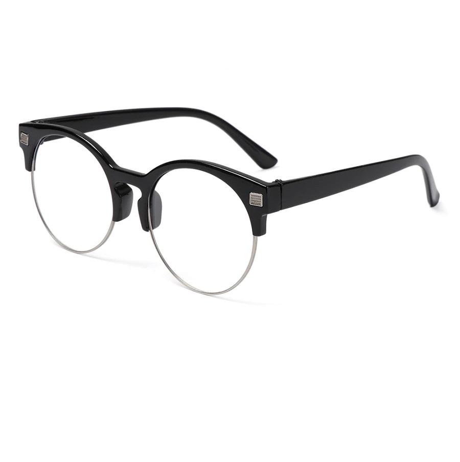 Очила за деца за компютър