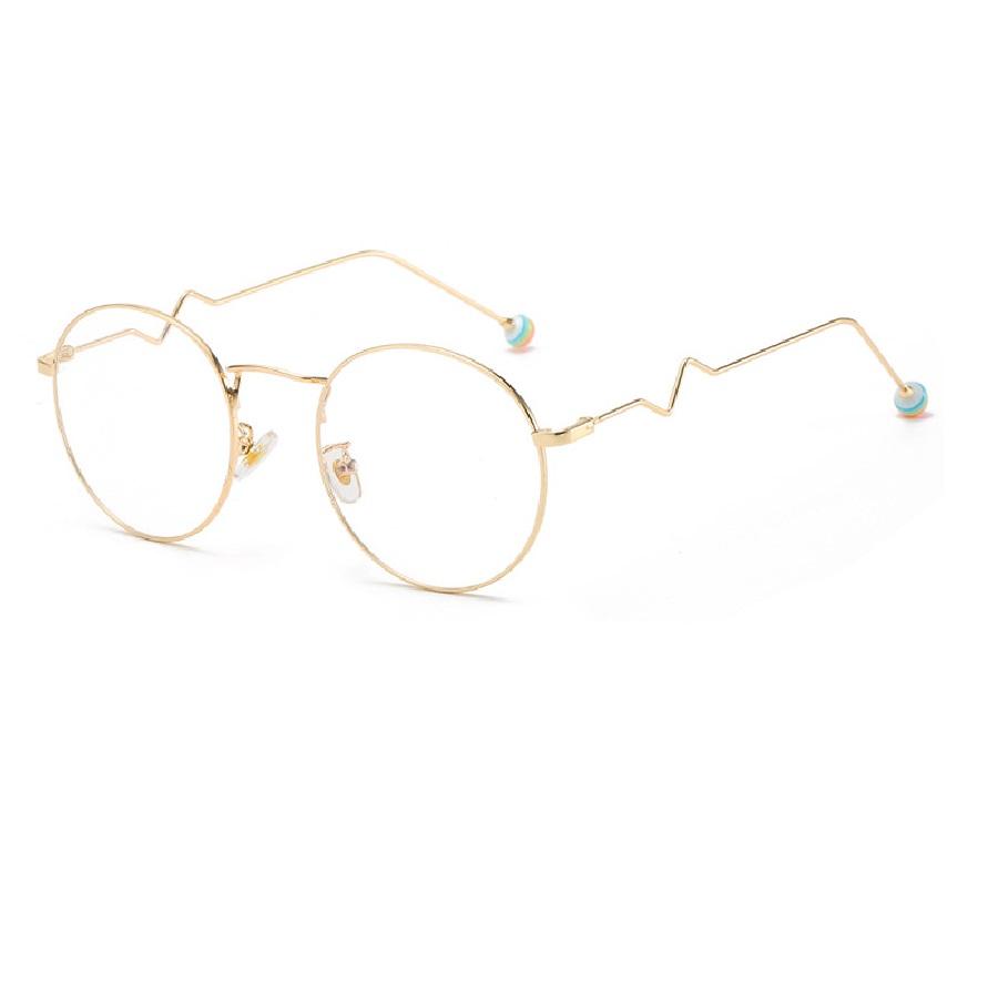 Очила за компютър дамски очила с филтър за премахване на отблясъци
