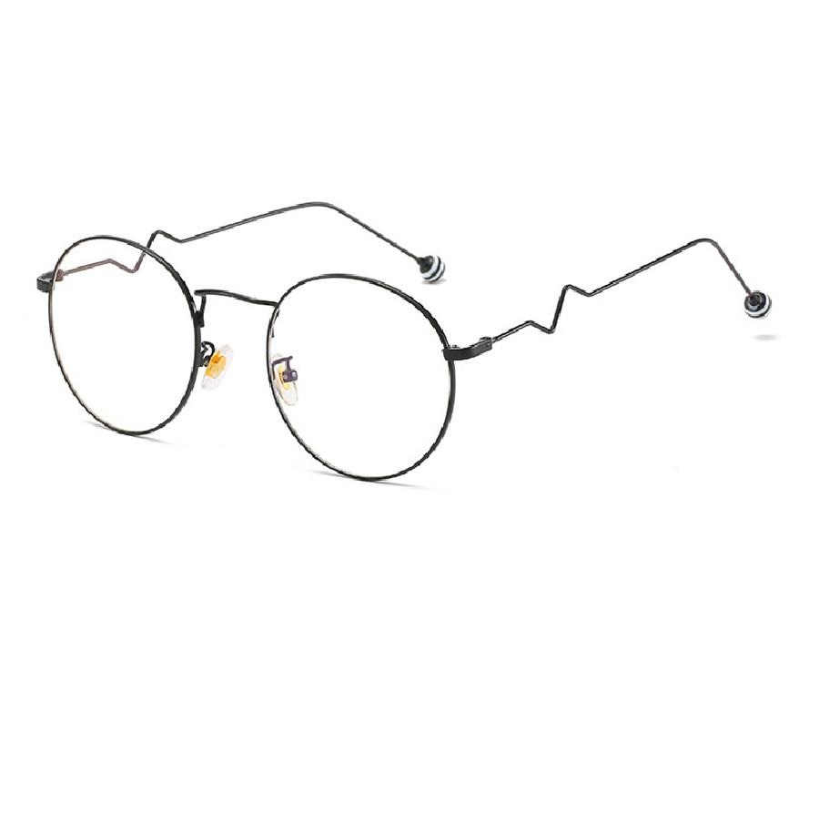 Очила за компютър дамски очила