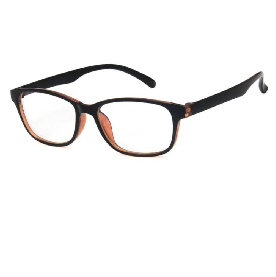 Очила за таблет компютър телефон