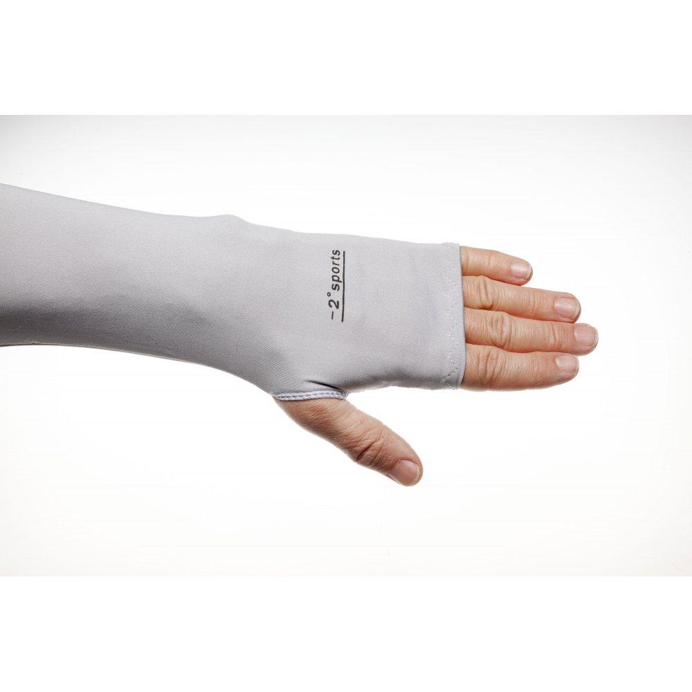 Еластичен ръкав с длан