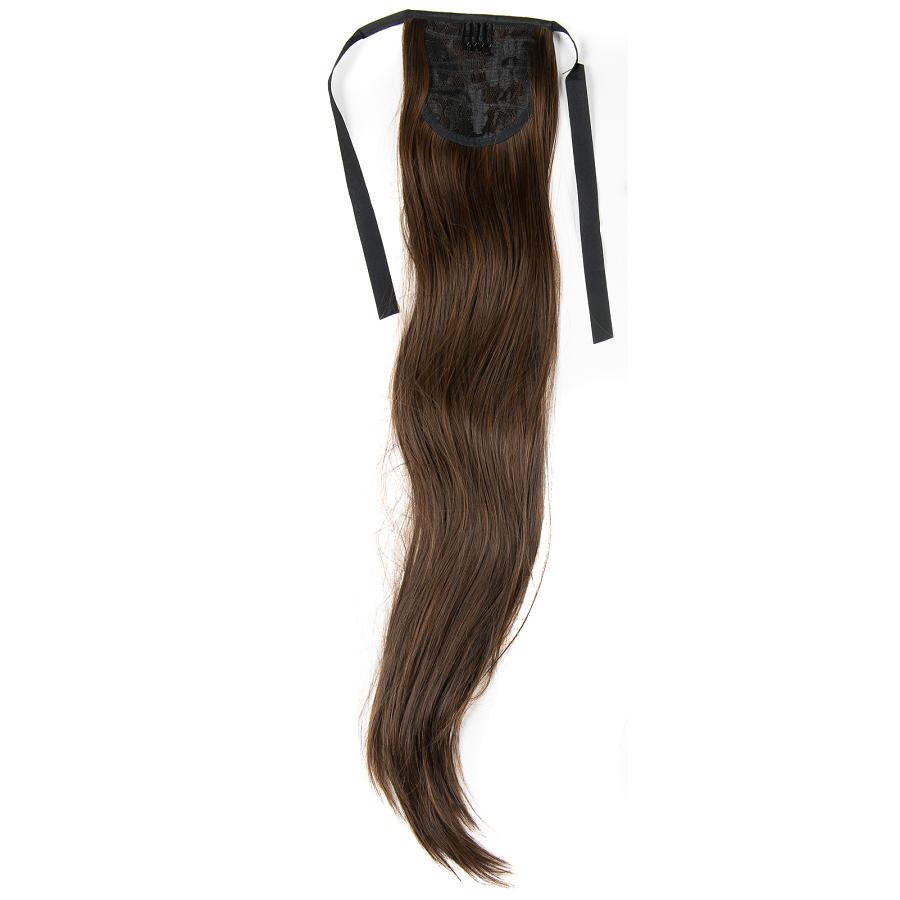 Коса с лента и фиба 64 сантиметра