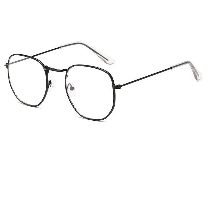 Очила за компютър