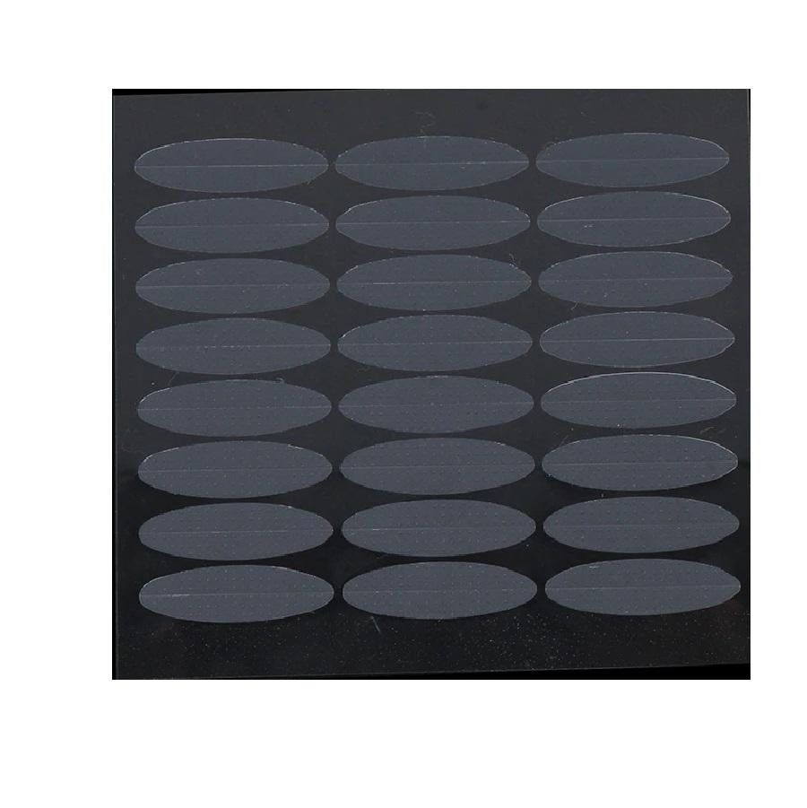 Стикери за изглаждане на бръчки