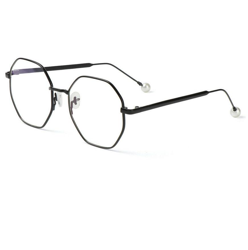 Дамски очила за компютър екстравагантни рамки