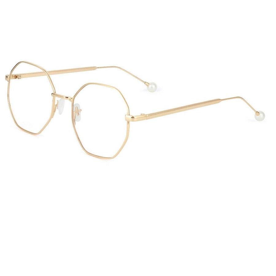 Екстравагантни дамски очила за компютър