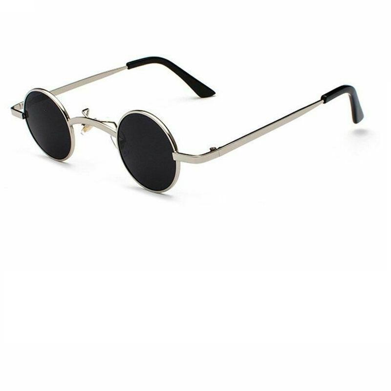 Очила с далечни малки стъкла
