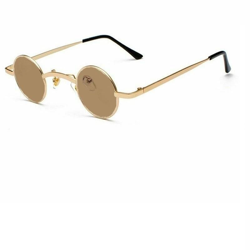 Очила с раздалечени стъкла