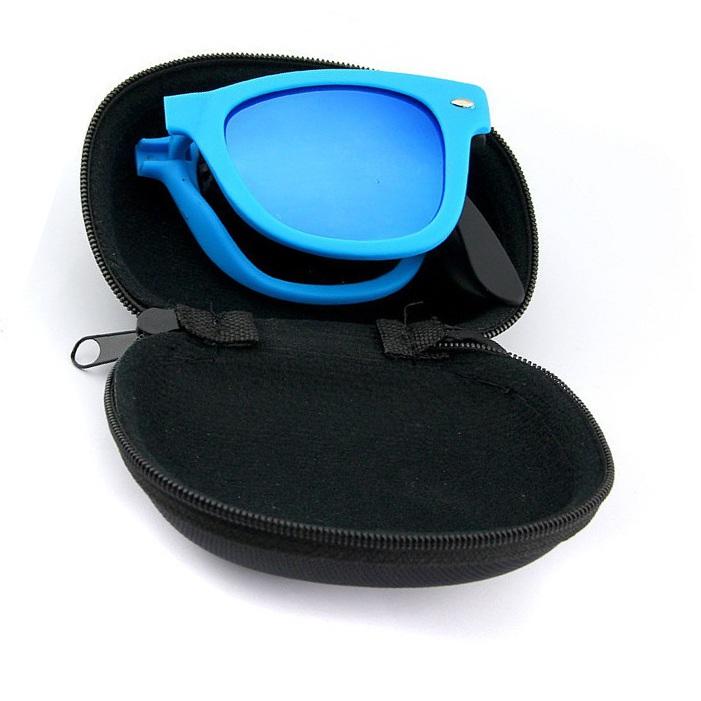 Сгъваеми очила