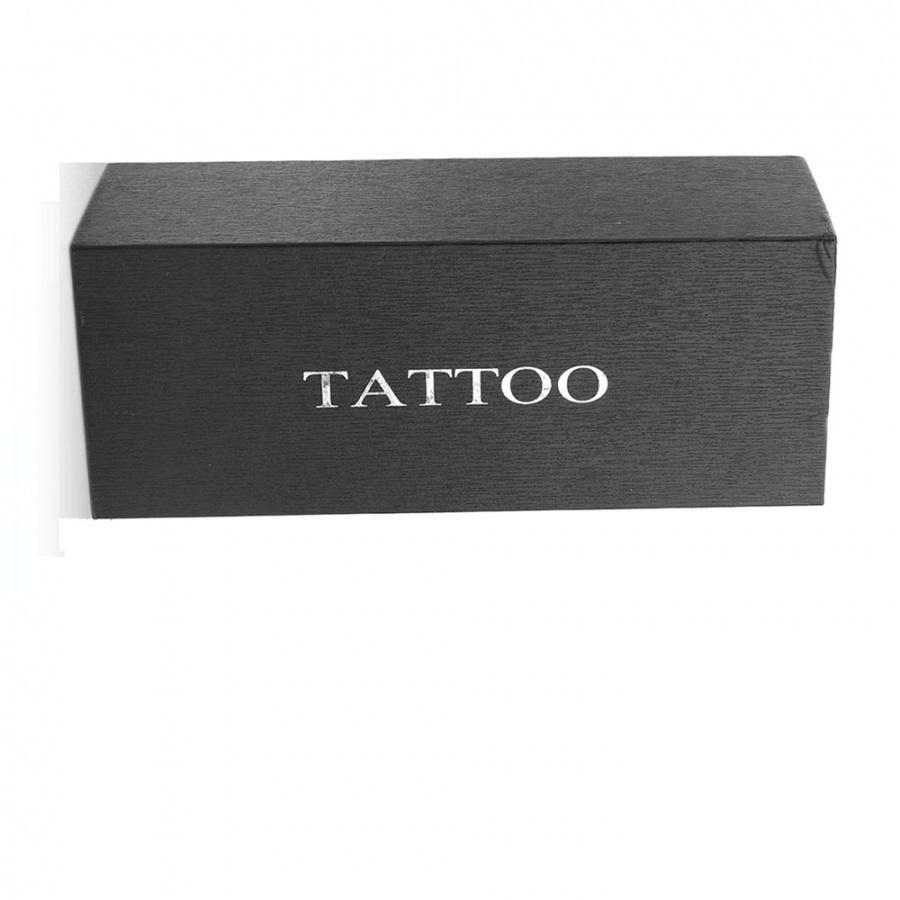Комплект за перманентен грим и татуировки