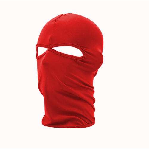 Червено боне