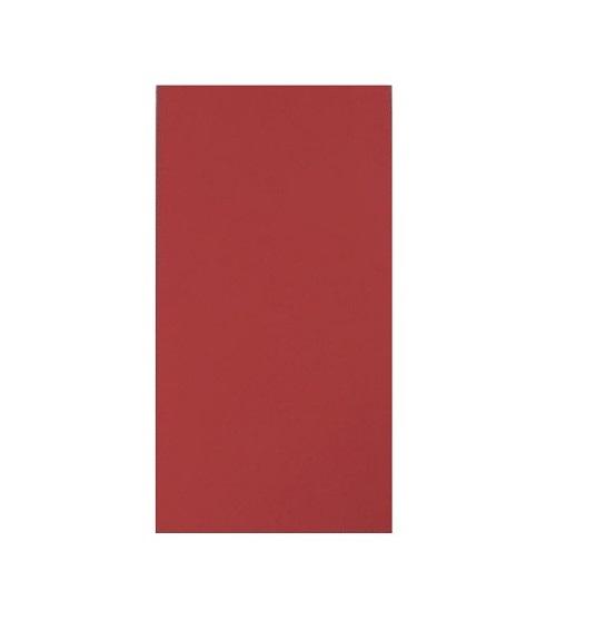 Чорап червен за глава