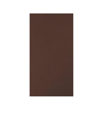 Чорап за врат цвят какао