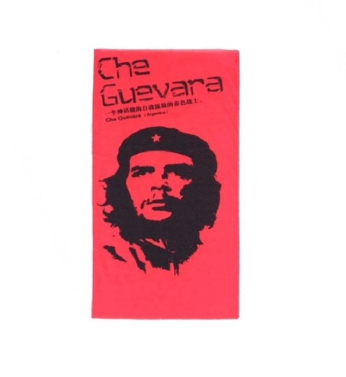 Микрофибърен чорап Che Guevara