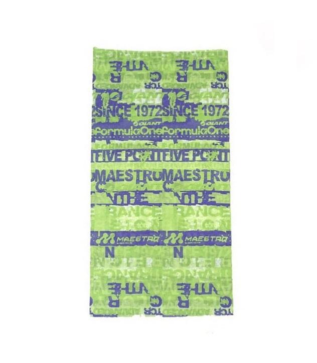 Микрофибърен чорап Maestro 1972