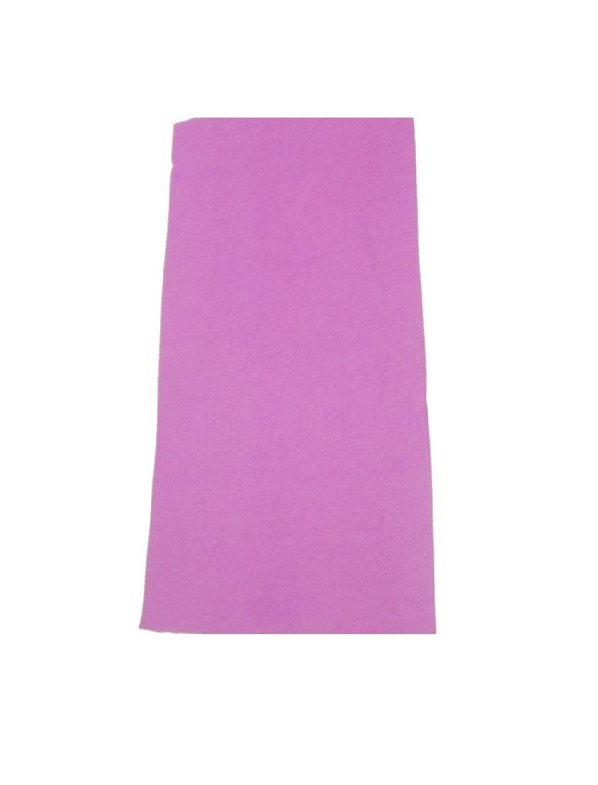 Многофункционална кърпа шал