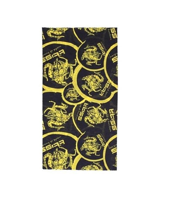 Мултифункционален чорап за врат