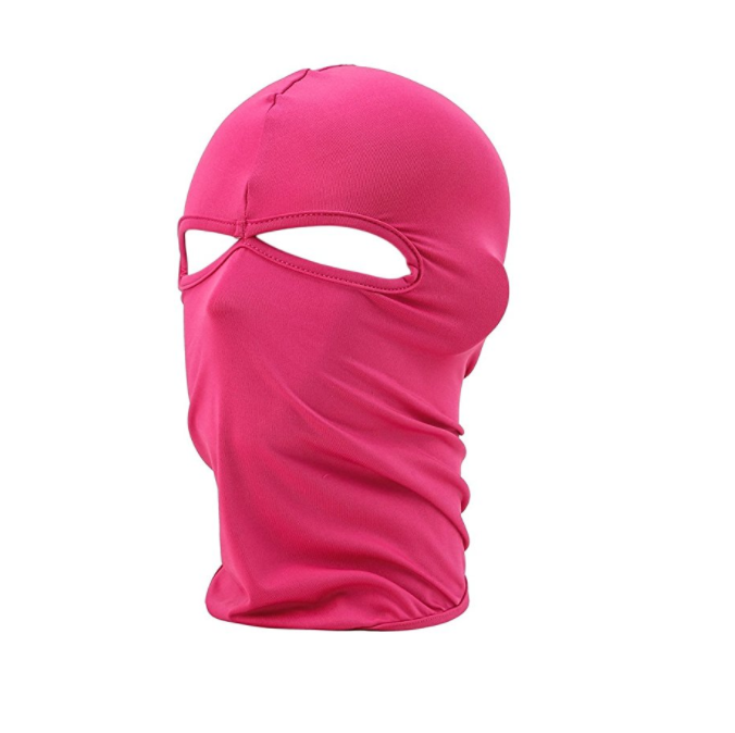 Розово боне