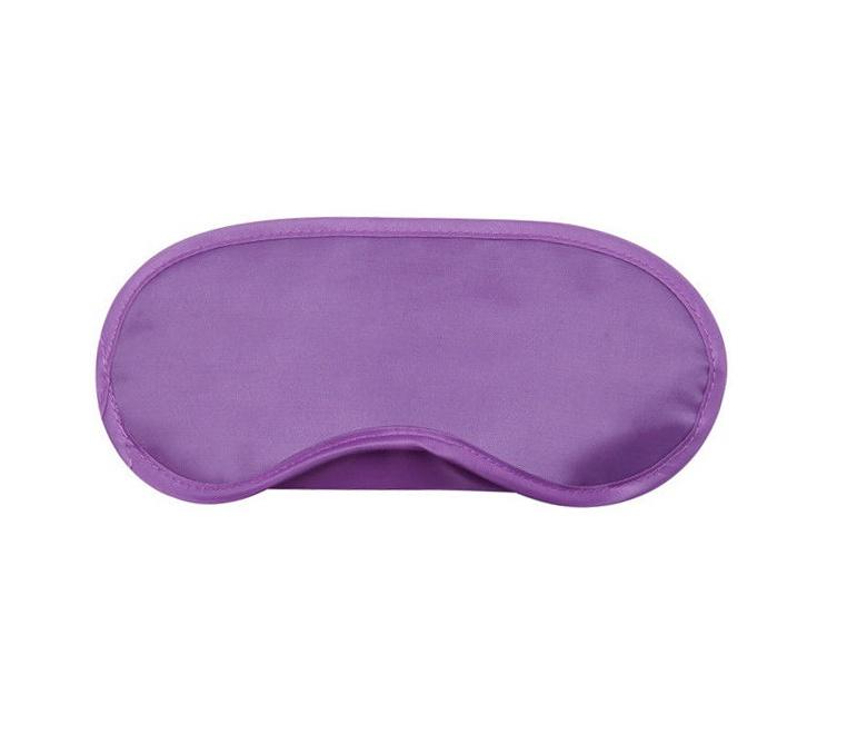 Удобна маска за сън