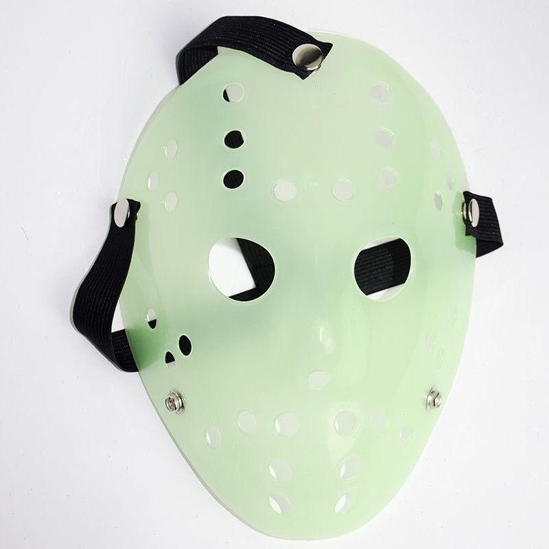 Фреди срещу Джейсън карнавална маска