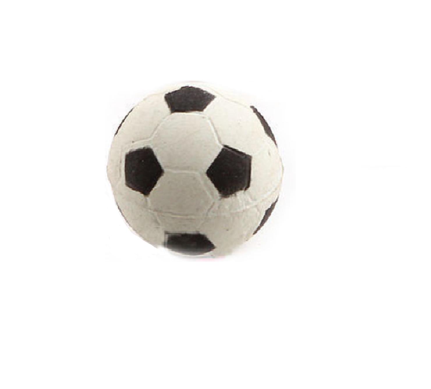 Футболна топка играчка