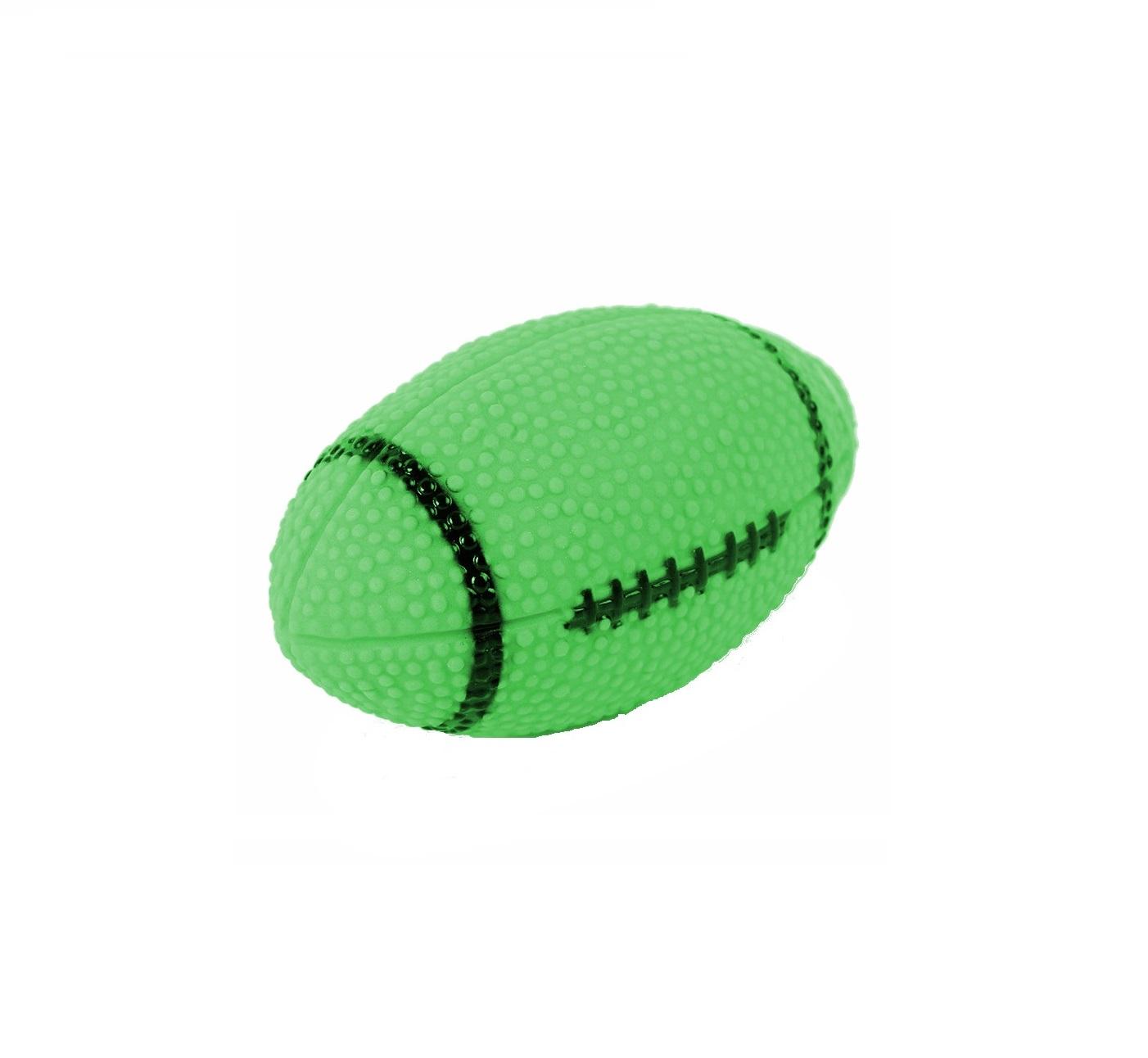 Играчка топка за американски футбол