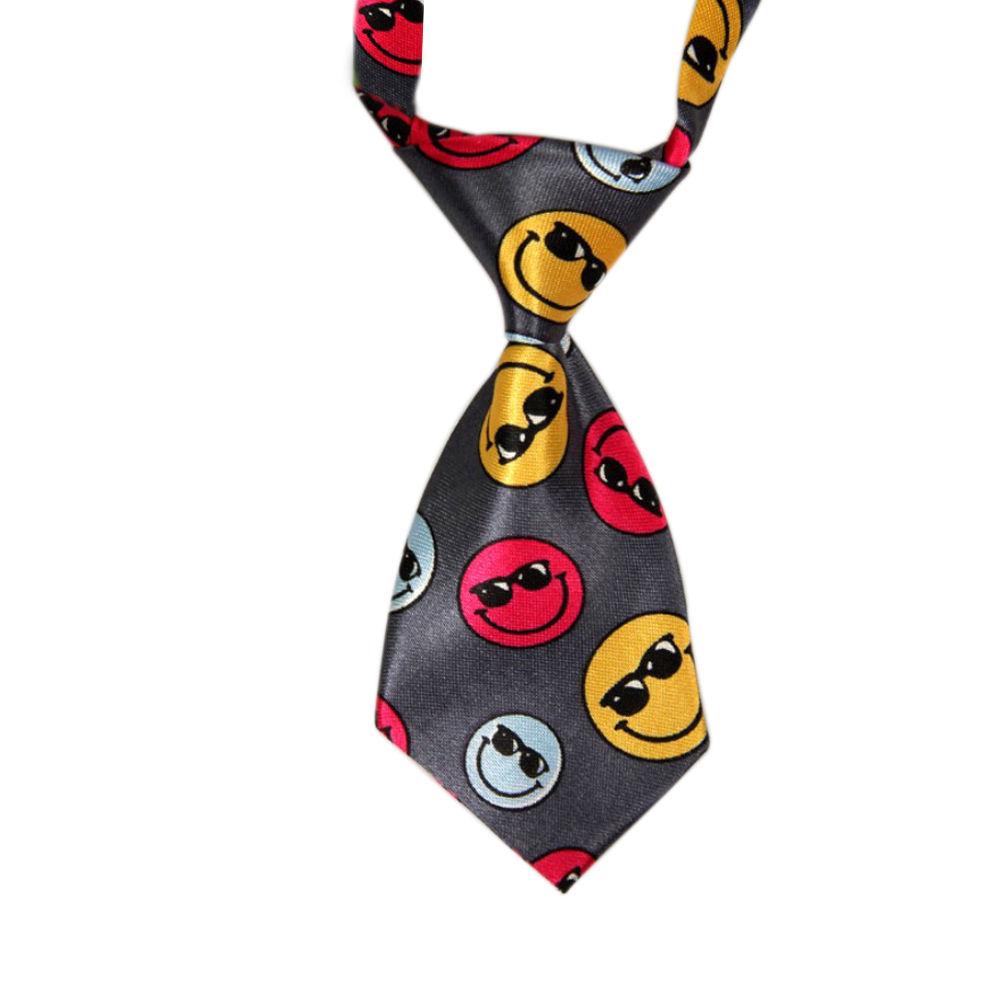Вратовръзка за домашни любимци