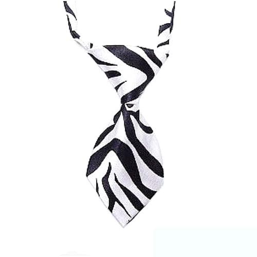 Вратовръзки за котки и кучета