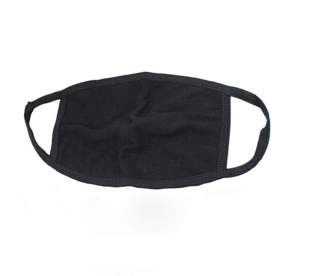 Памучна маска против прах