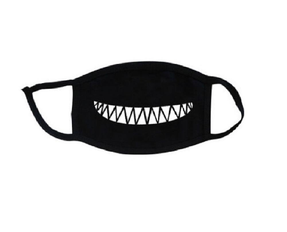 Закачлива антипрахова маска